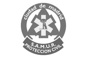 COVINFORM Consortium 03 SAMUR bw