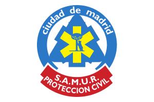 COVINFORM Consortium 03 SAMUR