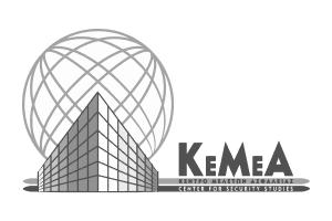 COVINFORM Consortium 07 KEMEA bw