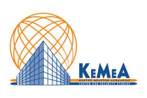 COVINFORM Consortium 07 KEMEA