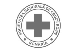 COVINFORM Consortium 11 SNCRR bw