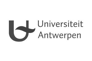 COVINFORM Consortium 12 UANTWERPEN bw