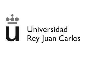COVINFORM Consortium 14 URJC bw