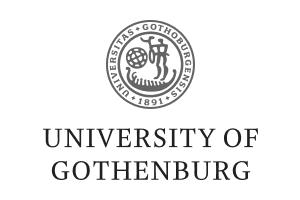 COVINFORM Consortium 16 UGOT bw