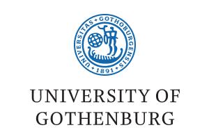 COVINFORM Consortium 16 UGOT